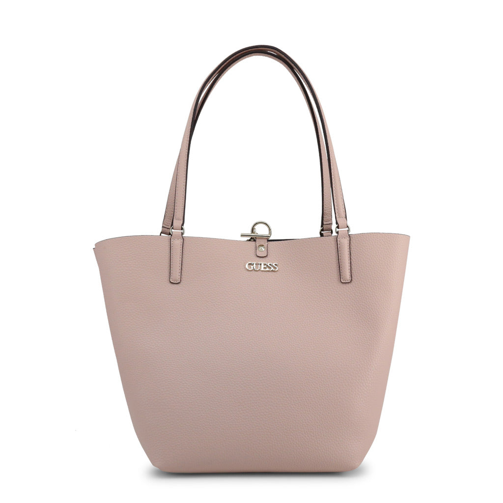 Guess HWVG74_55230 Shopping bags