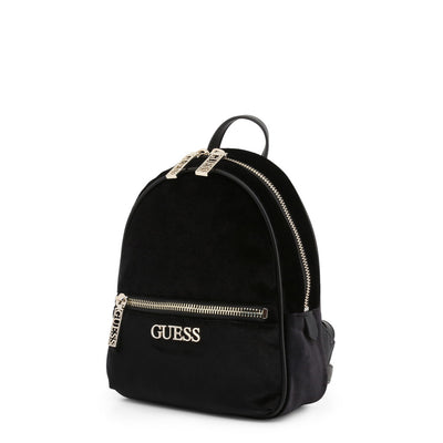 Guess HWVT74_45320 Rucksacks