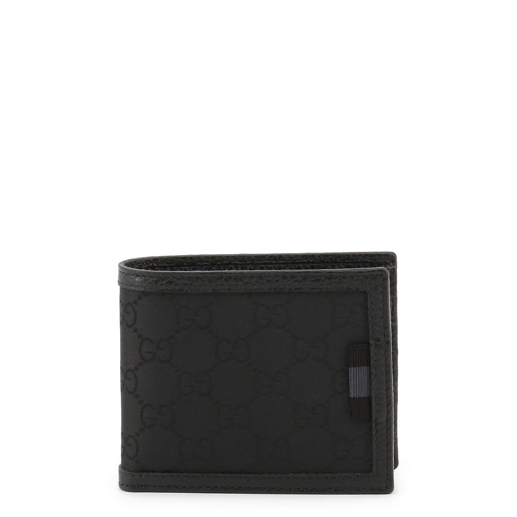 Gucci 150413_G1XWN Wallets