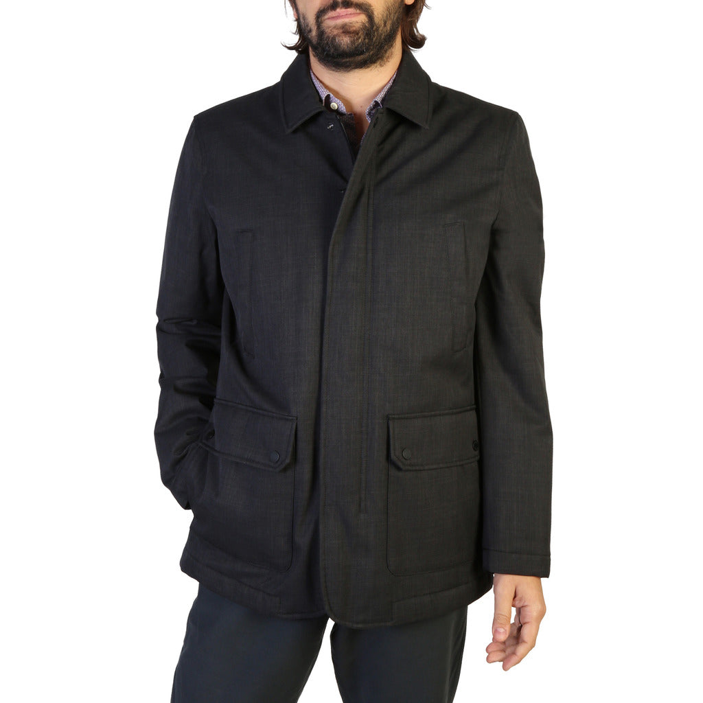 Geox WINFRED Jackets