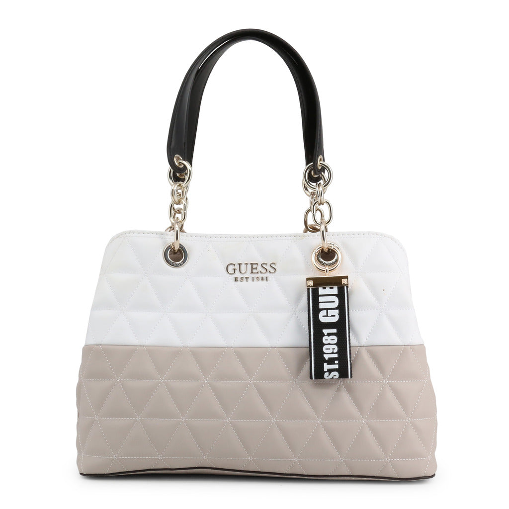 Guess HWVG74_07100 Shoulder bags