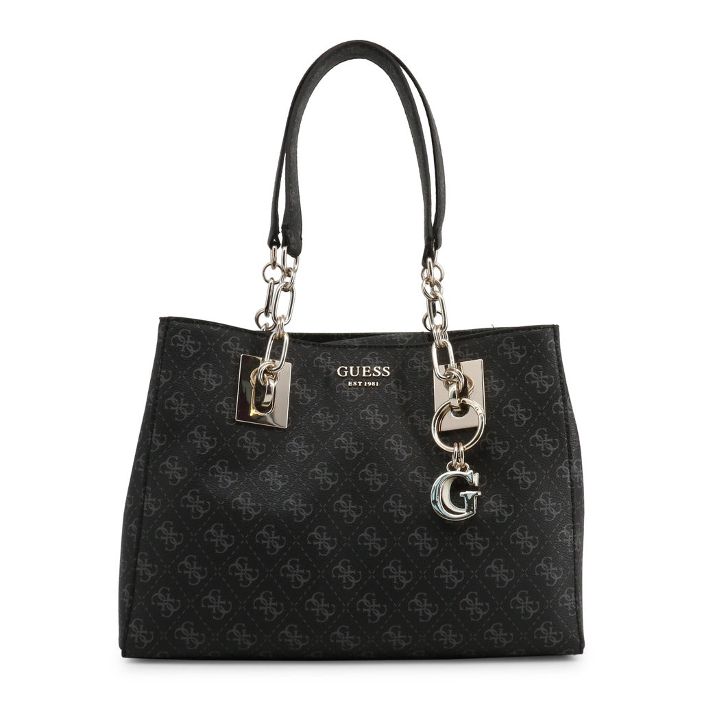 Guess HWSG74_09090 Shoulder bags