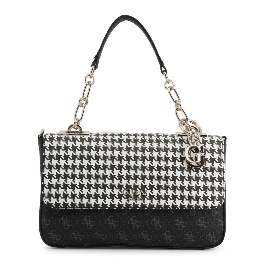 Guess HWSH74_09180 Shoulder bags