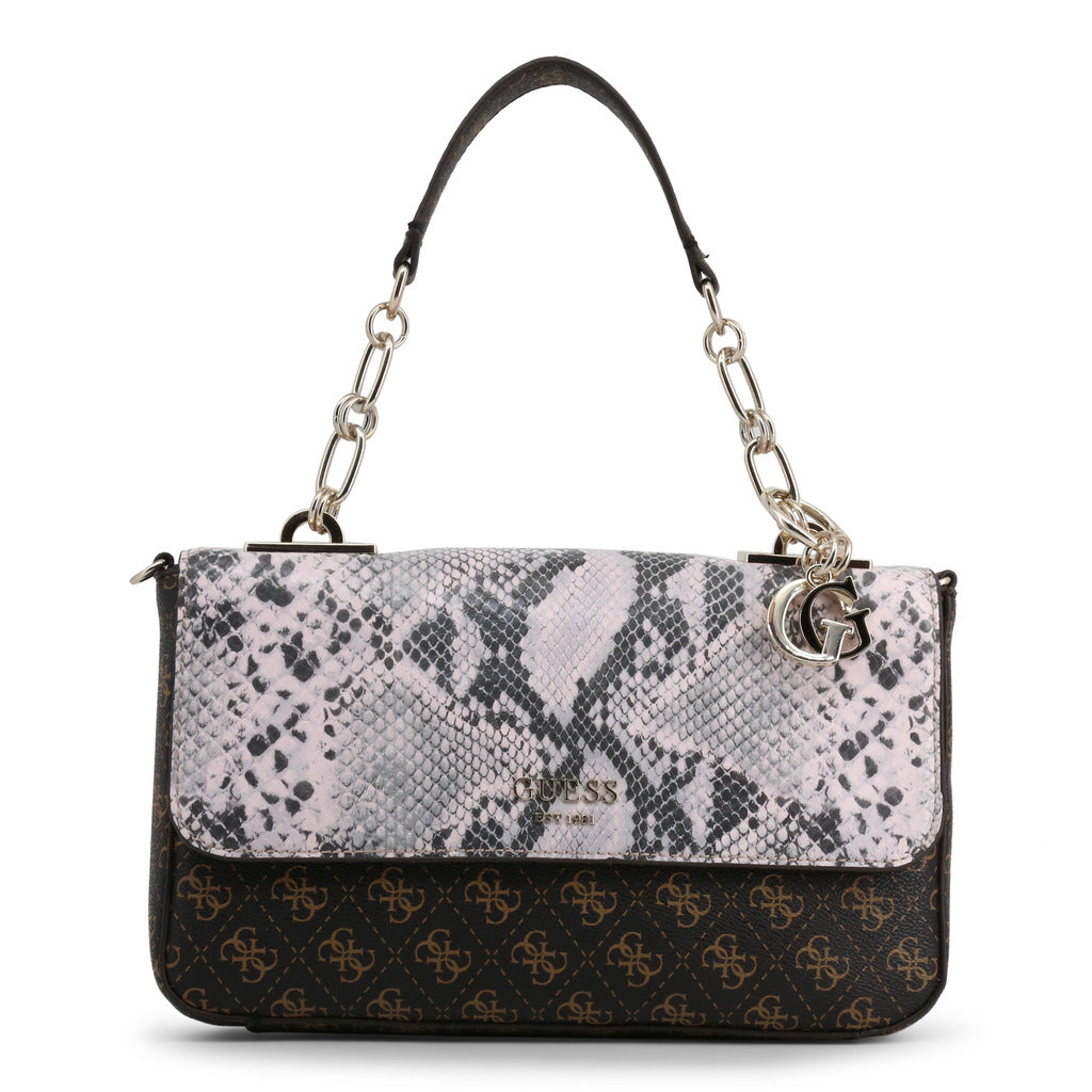 Guess HWSP74_09180 Shoulder bags