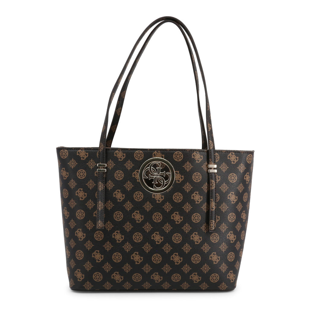 Guess HWSP71_86230 Shopping bags