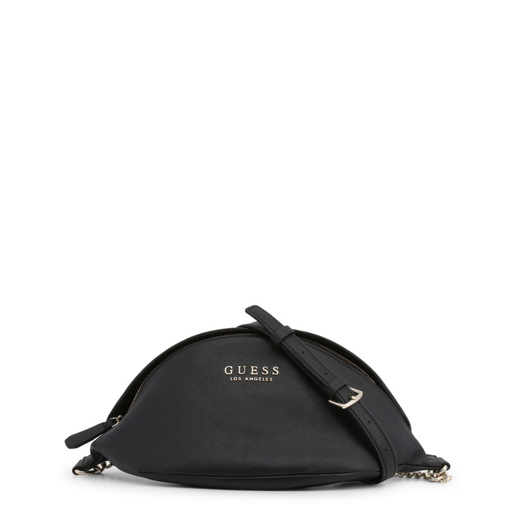 Guess HWEV71_80810 Shoulder bags