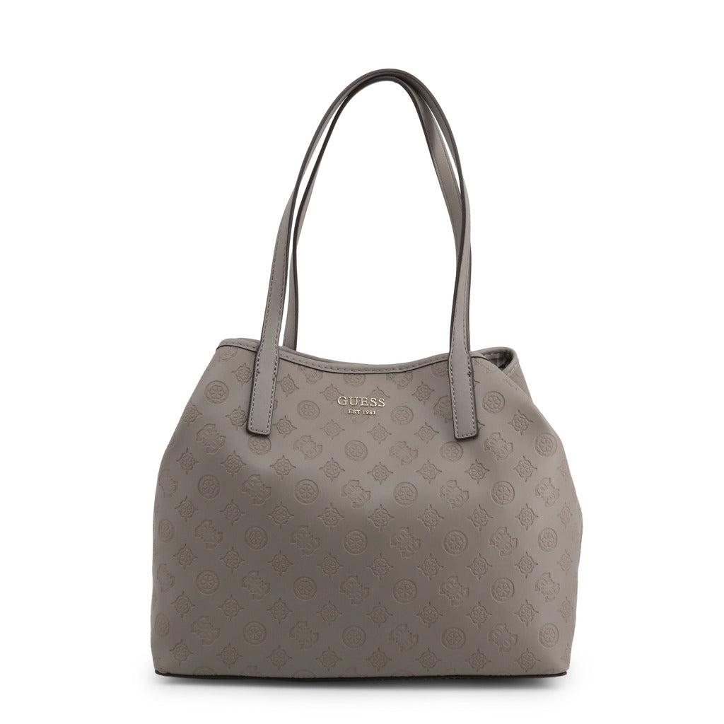 Guess HWSP69_95230 Shoulder bags