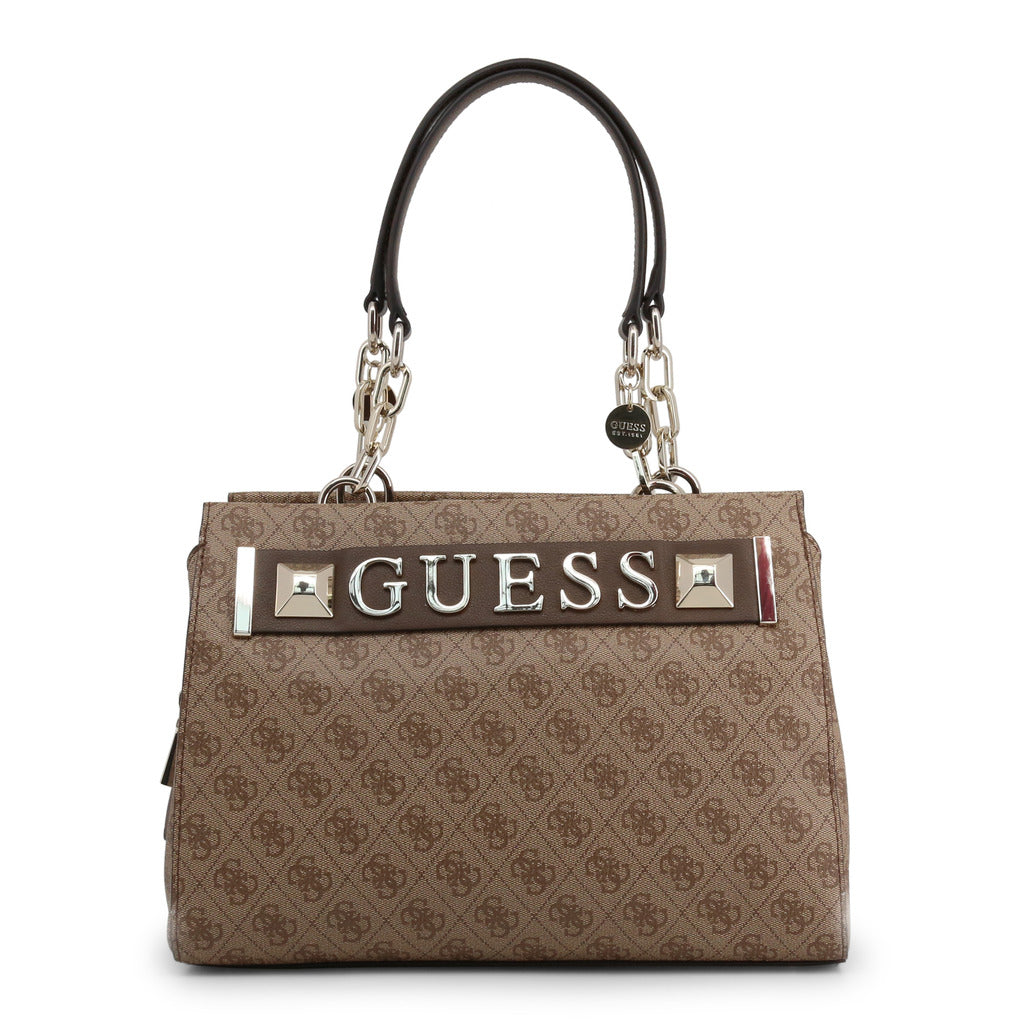Guess HWSG74_42090 Shoulder bags