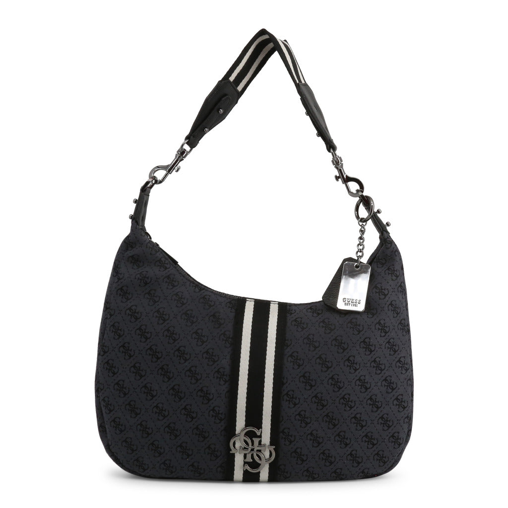 Guess HWSM73_04020 Shoulder bags