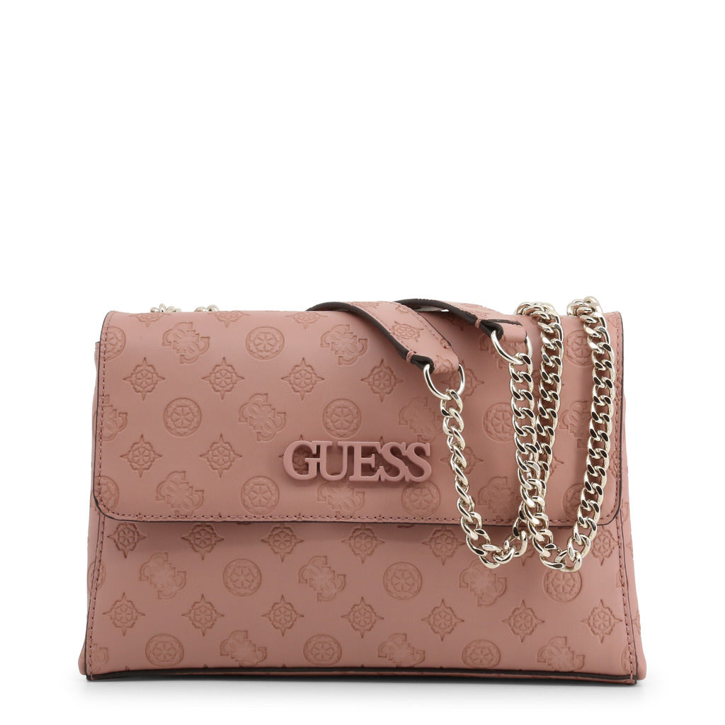 Guess HWSP74_33210 Shoulder bags