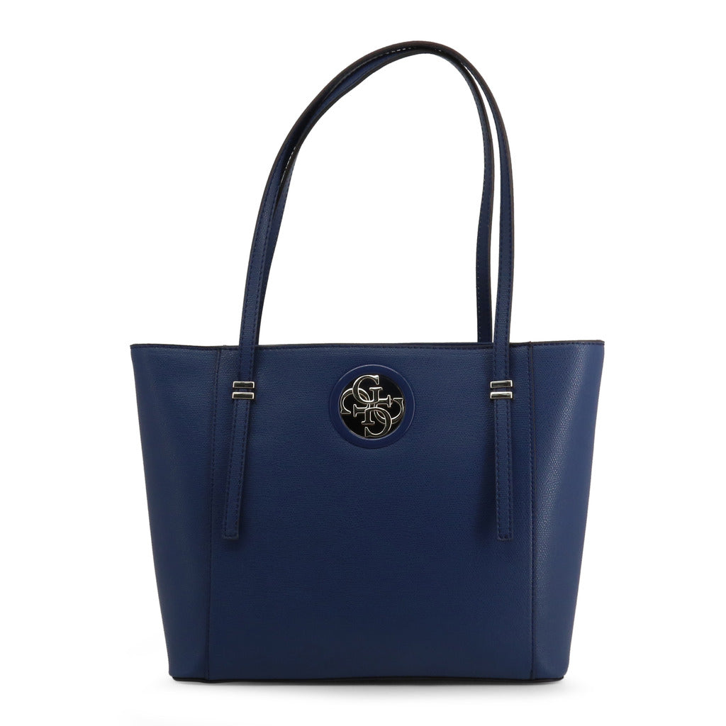 Guess HWVG71_86230 Shopping bags
