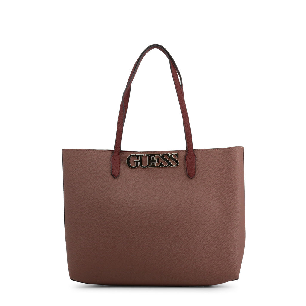 Guess HWVG73_01230 Shopping bags
