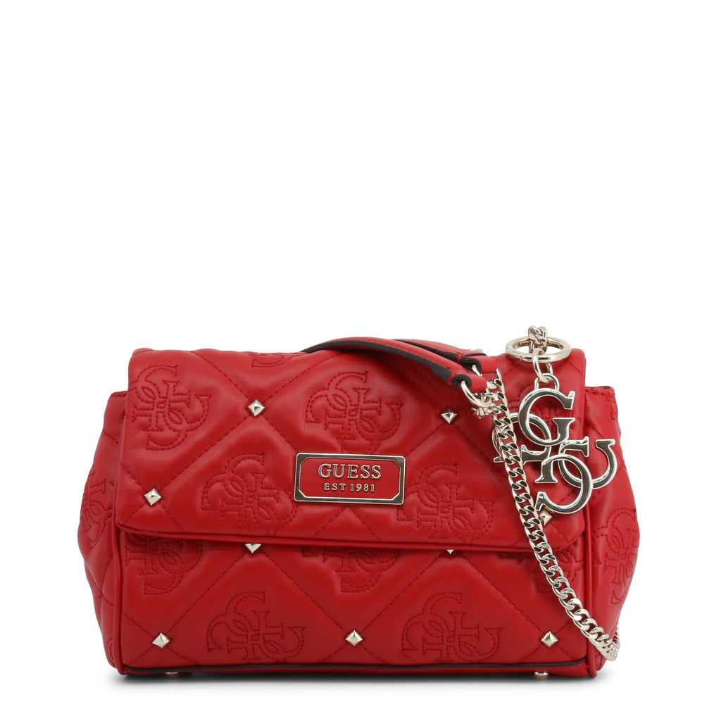 Guess HWVG74_32180 Shoulder bags