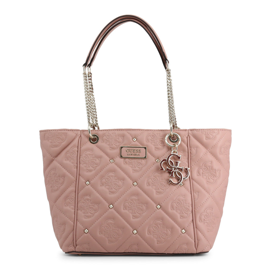 Guess HWVG74_32230 Shoulder bags