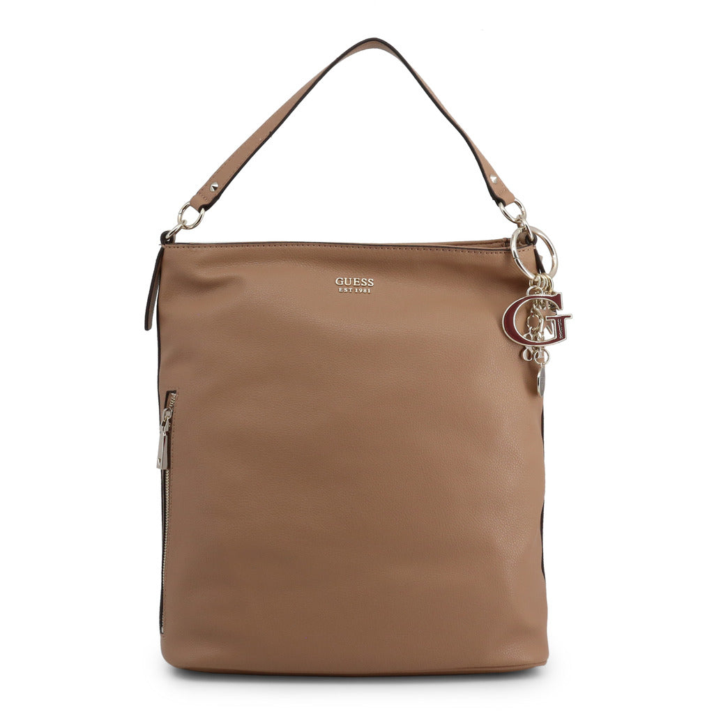 Guess HWVG74_34030 Shoulder bags