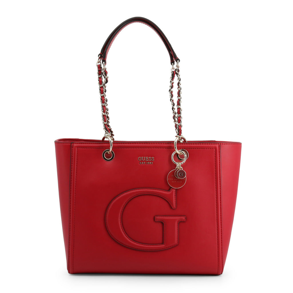 Guess HWVG74_40230 Shopping bags