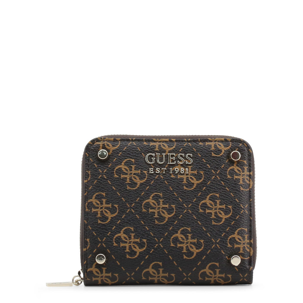 Guess SWSG74_37370 Wallets