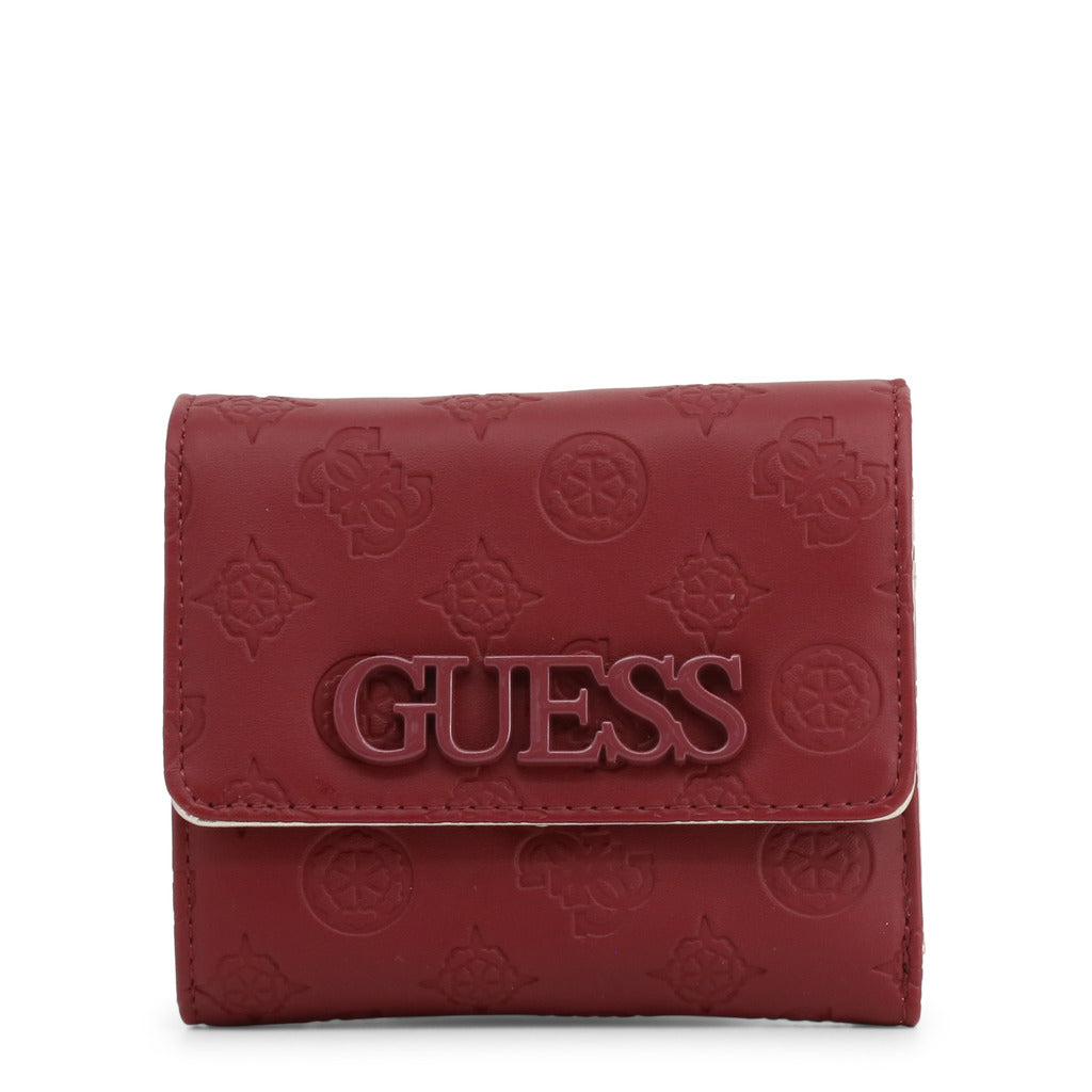 Guess SWSP74_33430 Wallets