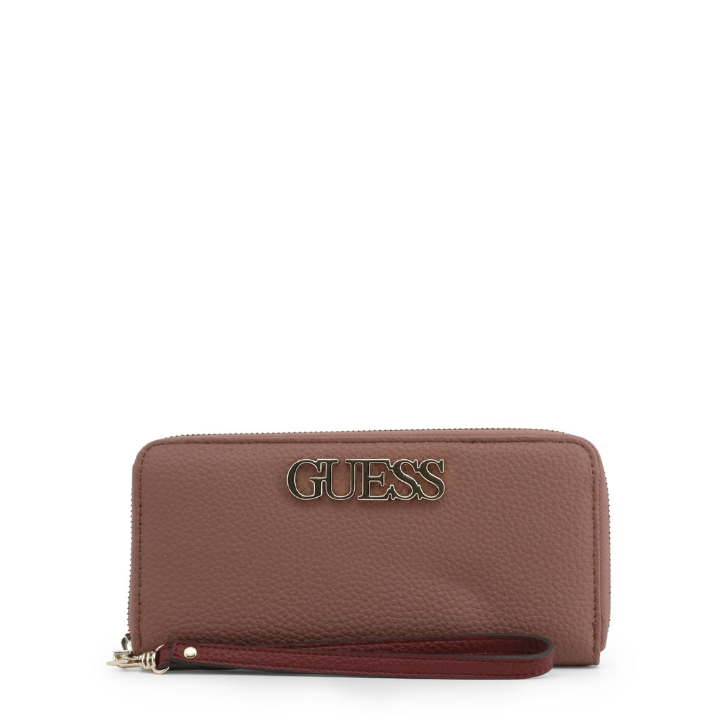 Guess SWVG73_01460 Wallets