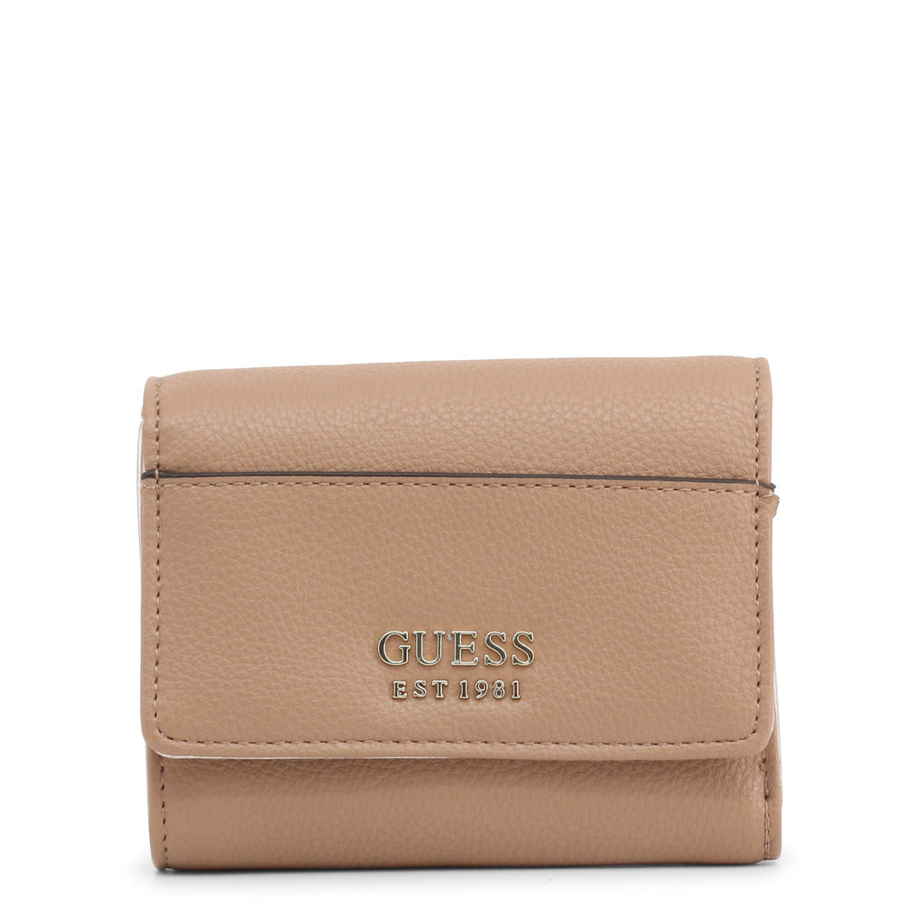 Guess SWVG74_34430 Wallets