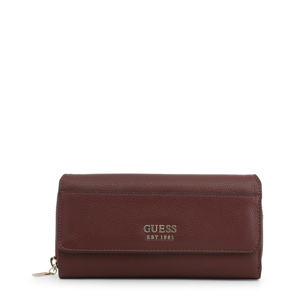 Guess SWVG74_34620 Wallets