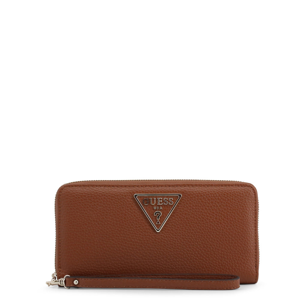 Guess SWVG74_39460 Wallets