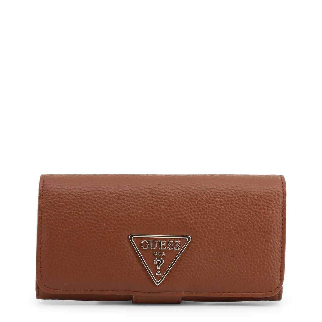 Guess SWVG74_39590 Wallets