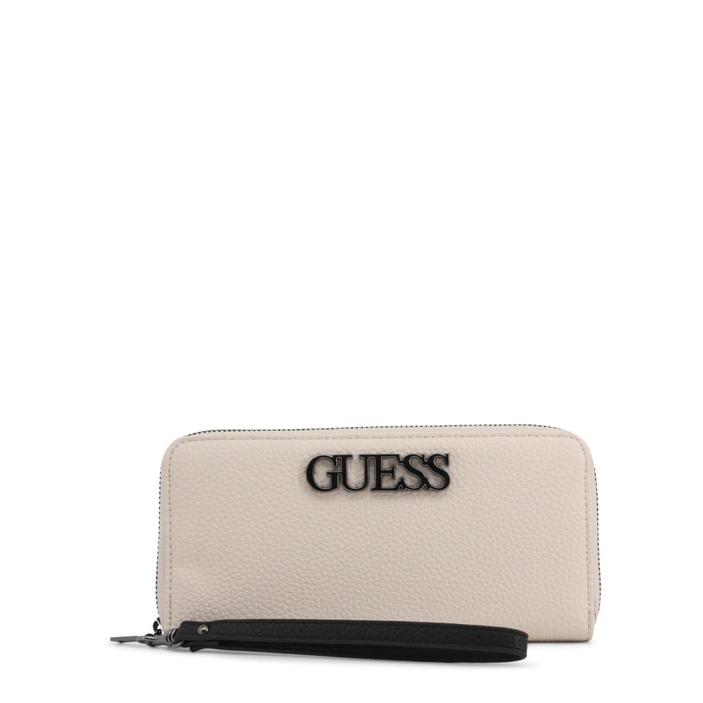 Guess SWVM73_01460 Wallets