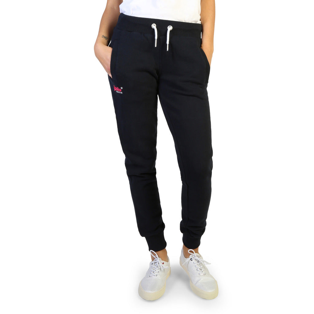 Superdry G70023NS Tracksuit pants