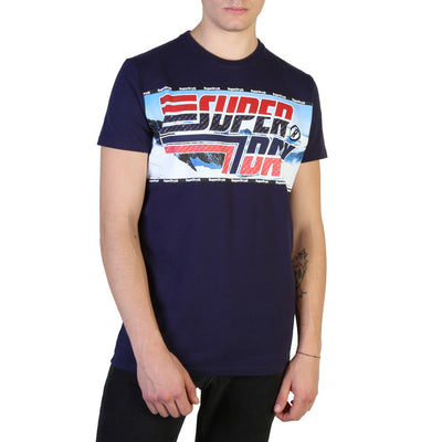 Superdry M1000005A T-shirts