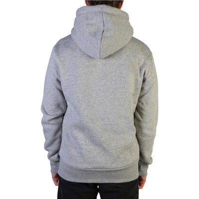 Superdry M2000028A Sweatshirts