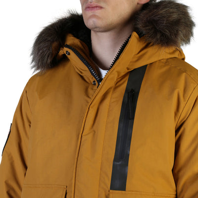 Superdry M5000039A Jackets