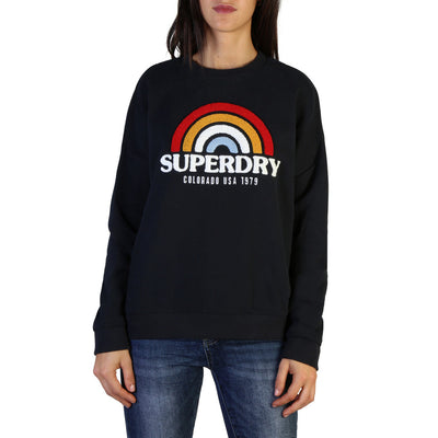 Superdry W2000031B Sweatshirts