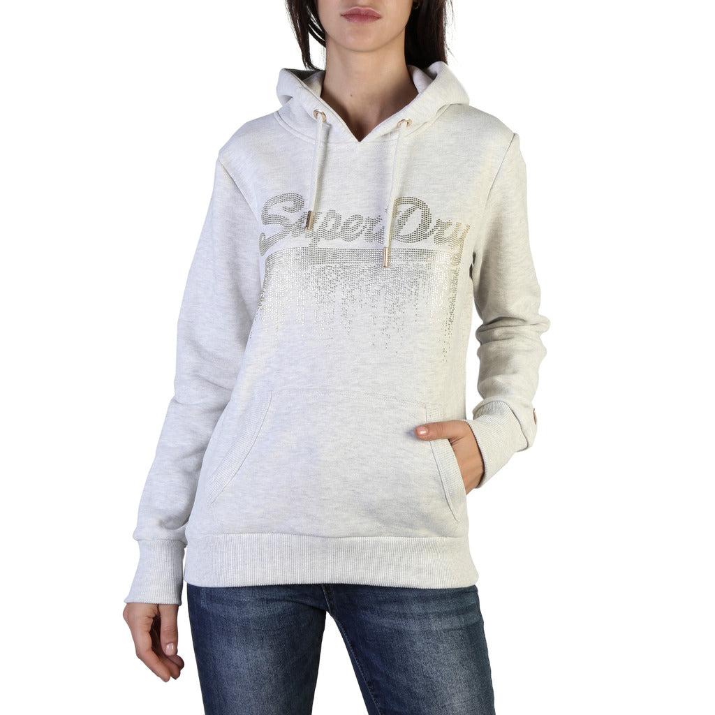 Superdry W2000058A Sweatshirts