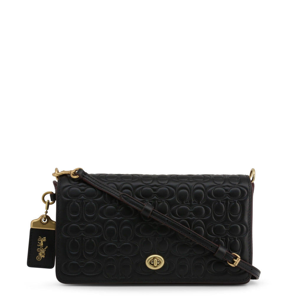 Coach 30427 Crossbody Bags