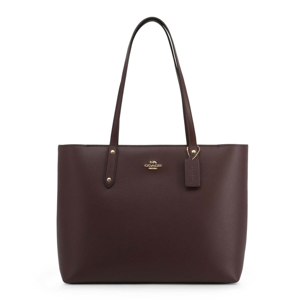 Coach 69424 Shopping bags