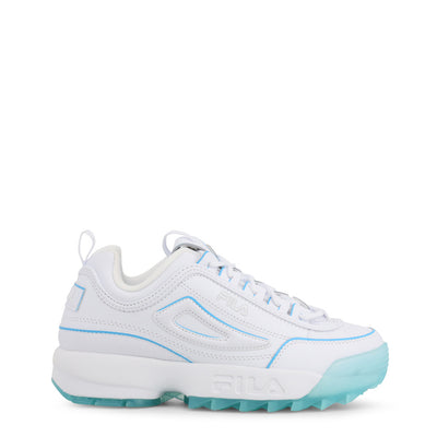 Fila DISRUPTOR-2-ICE_719 Sneakers