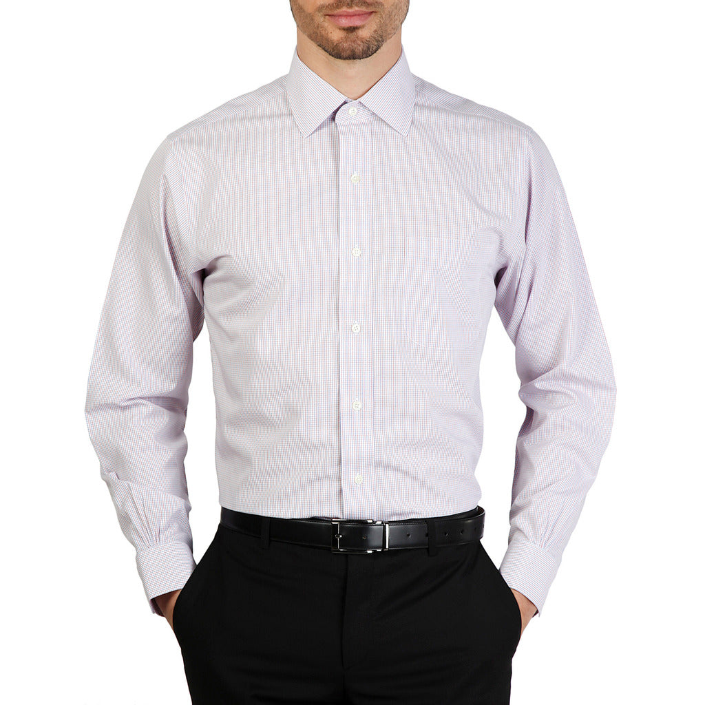 Brooks Brothers 100040383 Shirts