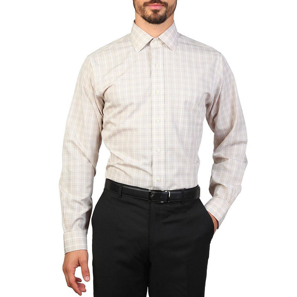 Brooks Brothers 100040453 Shirts