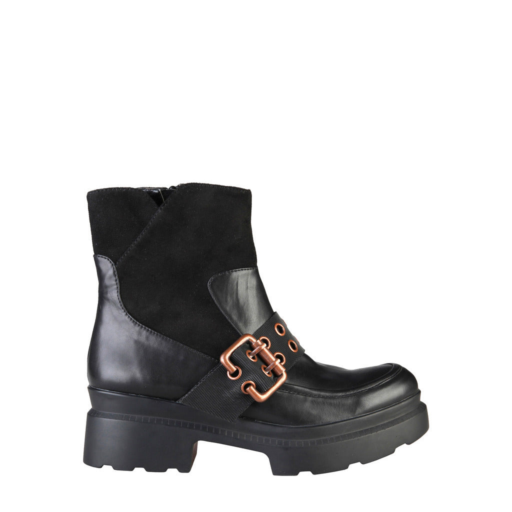 Ana Lublin KARIN Ankle boots