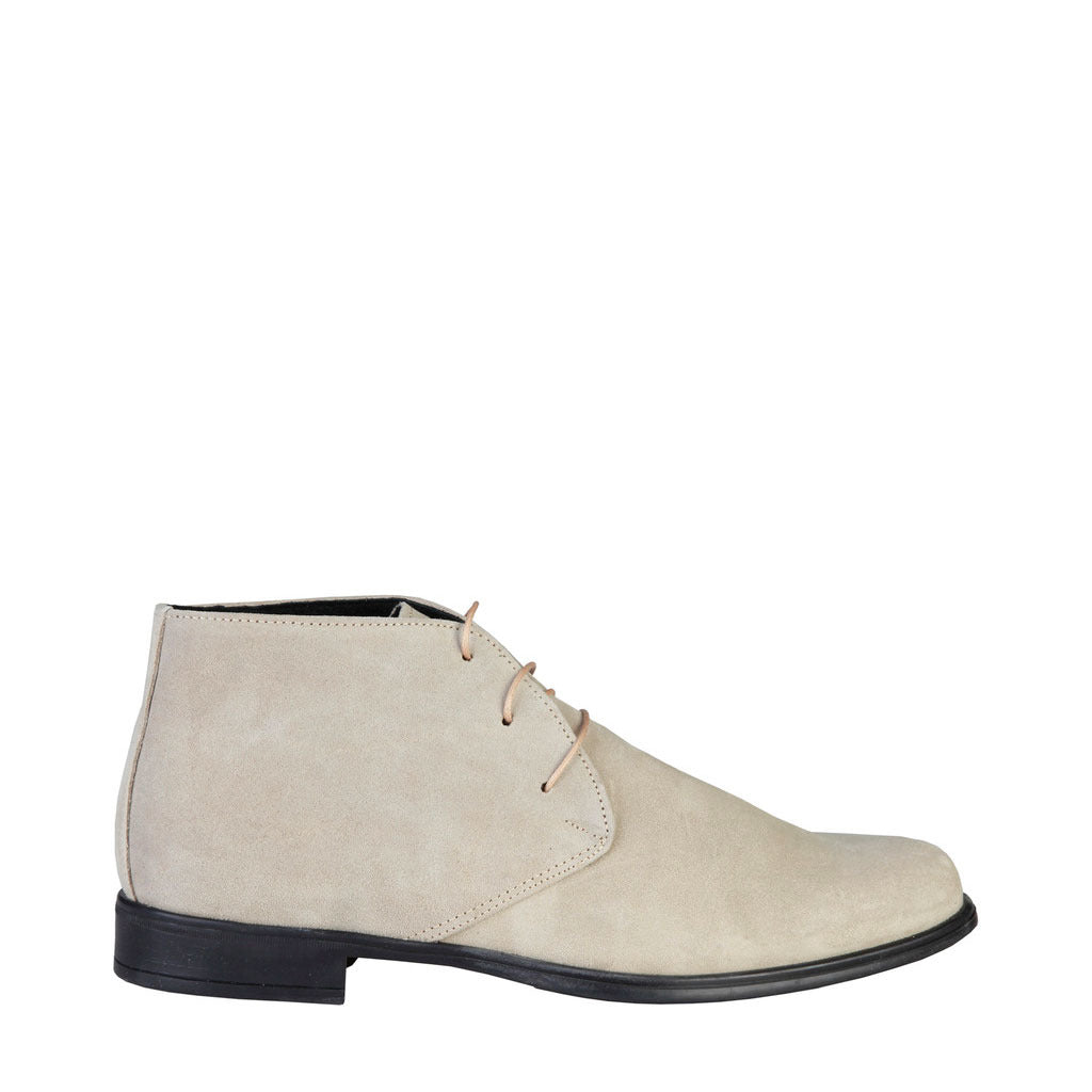 Pierre Cardin EUSEBE Lace up