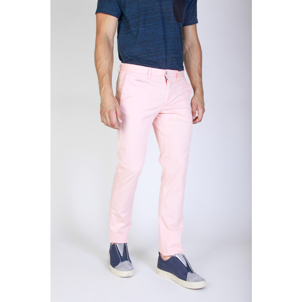 Jaggy J1683T812-Q1 Trousers