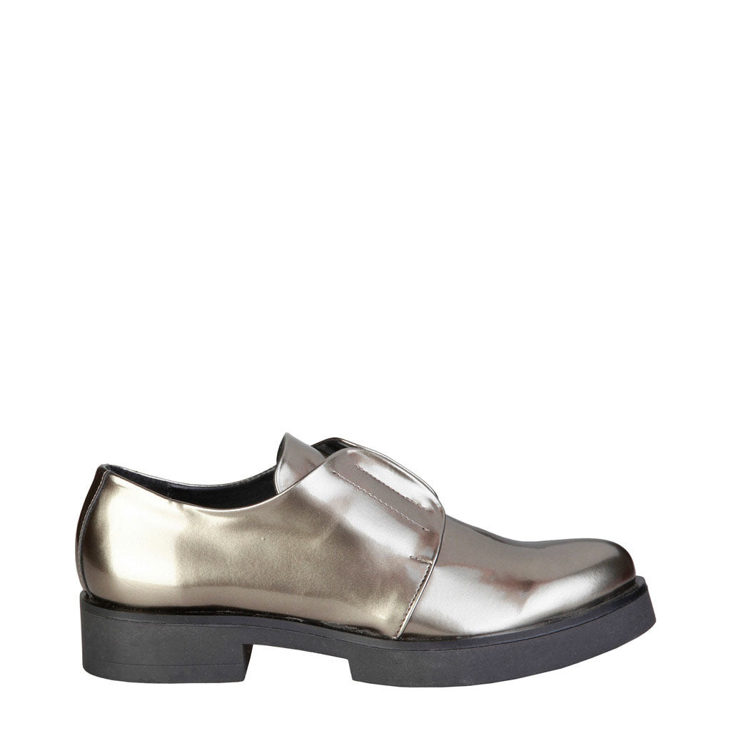 Ana Lublin LEENA Flat shoes