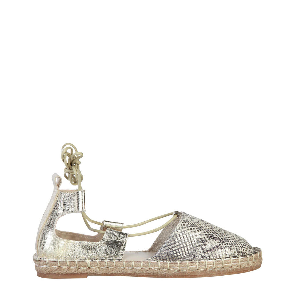 Ana Lublin RAISSA Flat shoes