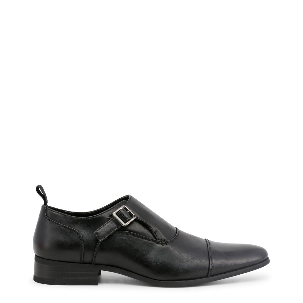 Duca di Morrone RADCLIFF Flat shoes