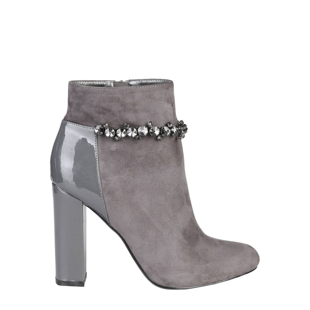 Fontana 2.0 BIJOUX Ankle boots