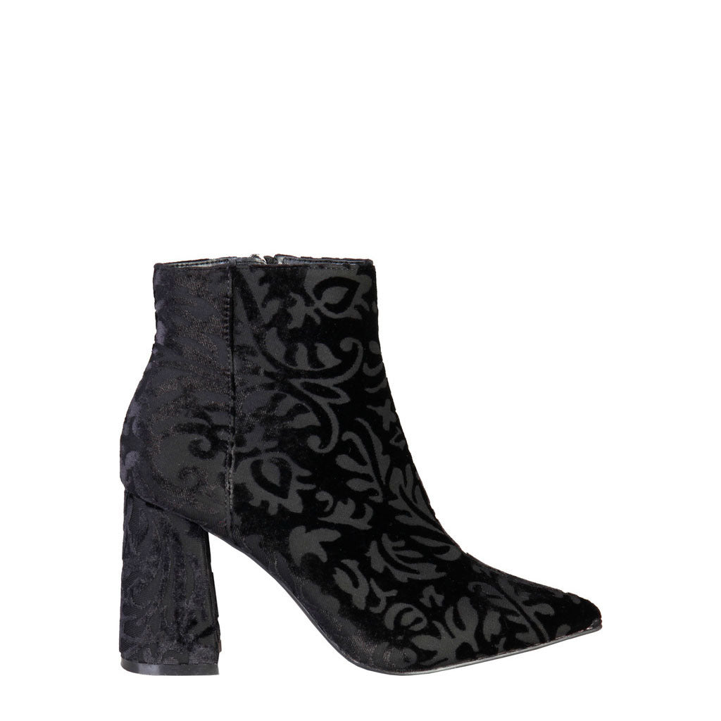 Fontana 2.0 NICOLETTA Ankle boots