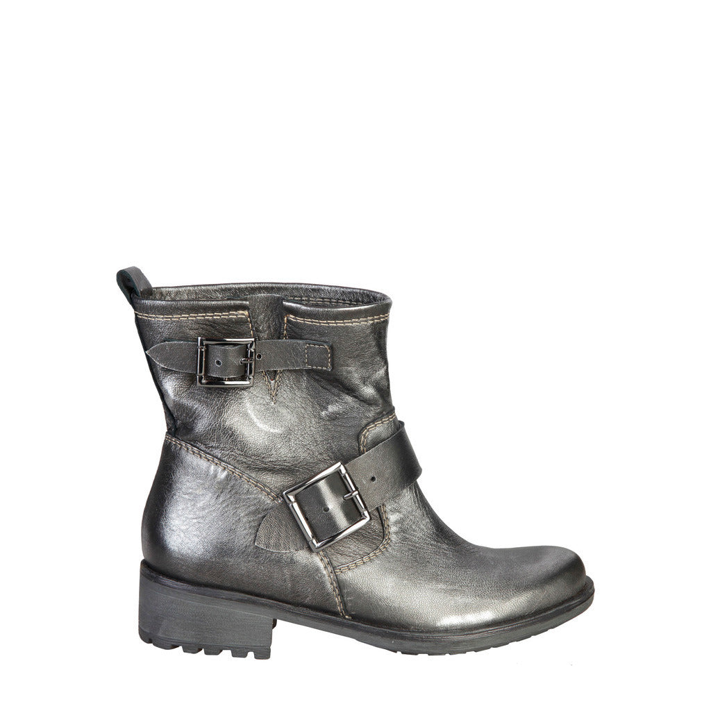 Ana Lublin CARIN Ankle boots