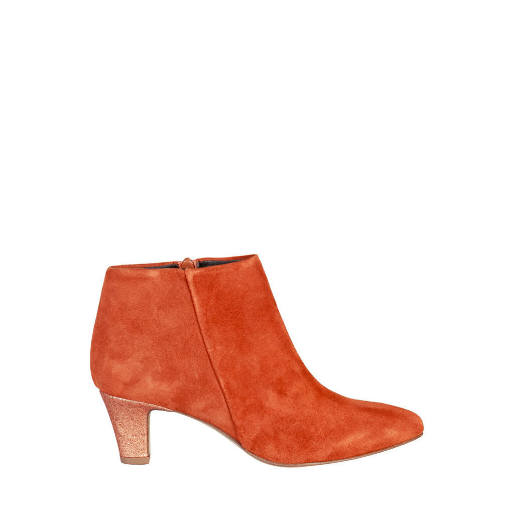 Pierre Cardin 5238300 Ankle boots