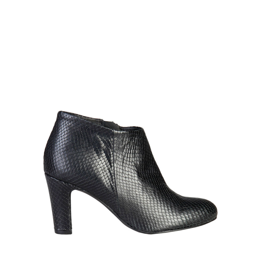 Pierre Cardin 7226211 Ankle boots